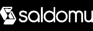 SALDOMU